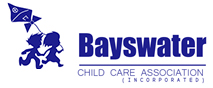 Bayswater Child Care Association